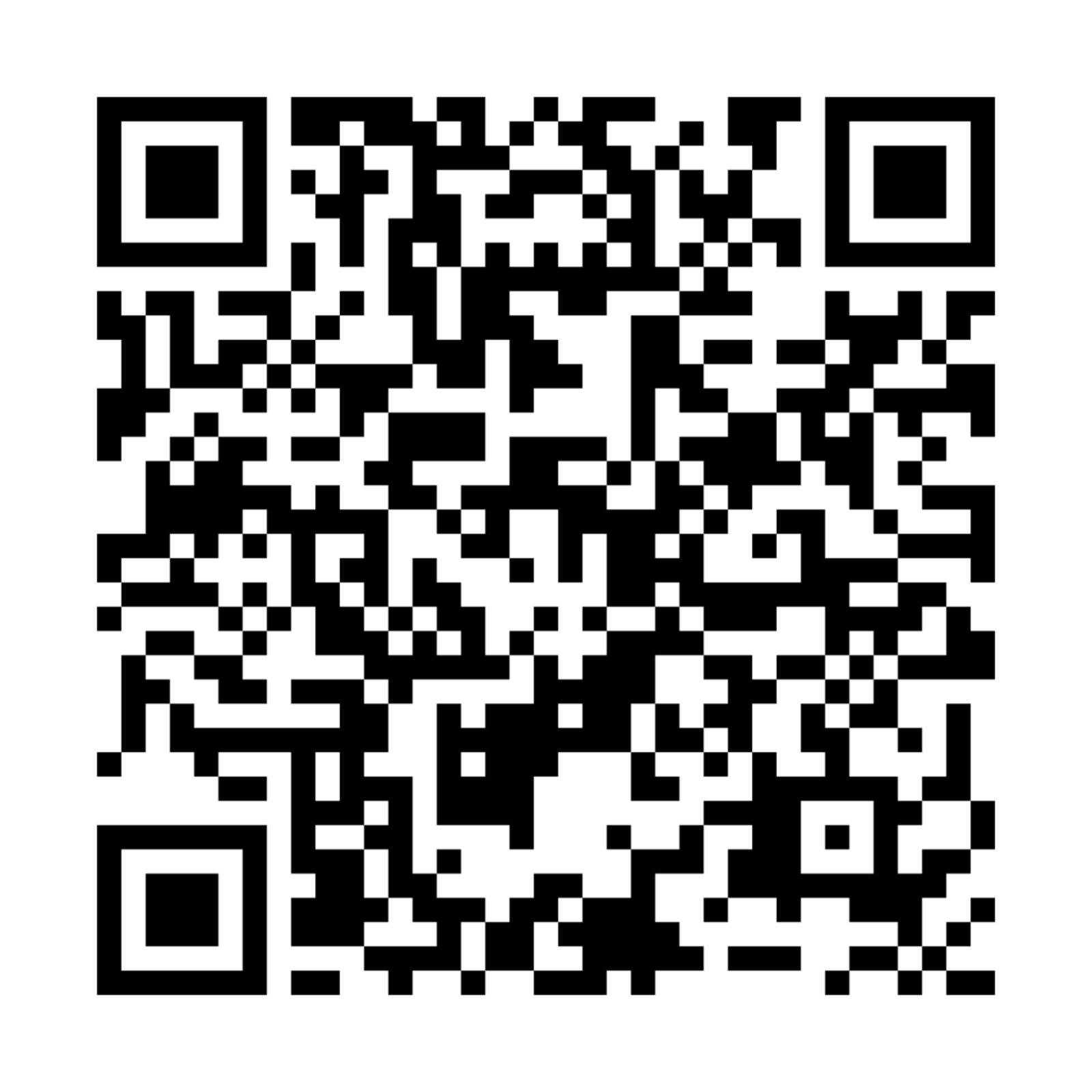 khalti payment qr code